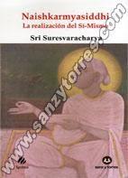 Suresvaracharya