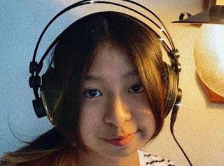 Singer, Celine Tam