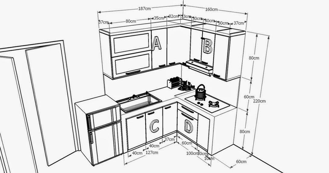 Image Result For Desain Warna Ruang Keluarga Minimalis