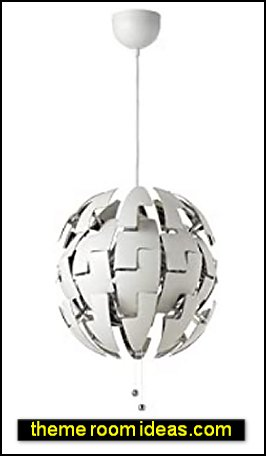death star lamp star wars bedroom decor star wars bedroom ideas