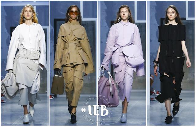 MARNI-spring-summer-2017-fashion-show-ready-to-wear-ss17-runway-looks