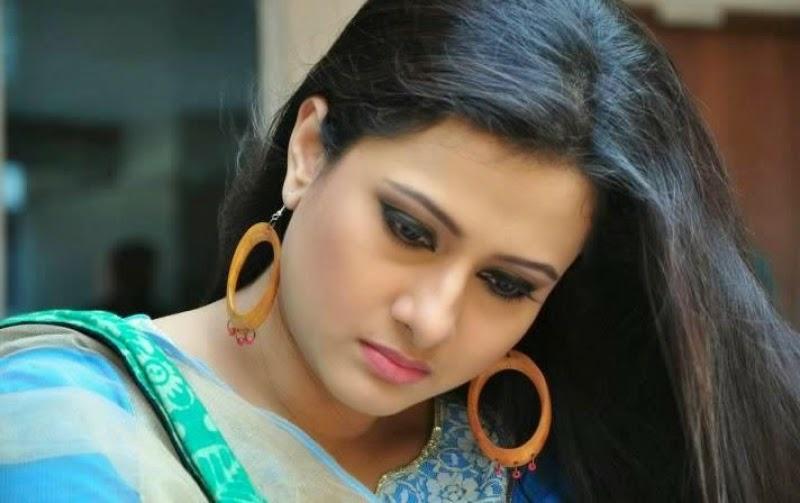 Actress Purnima Best Photos 12