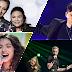 [ESPECIAL] Como seria a Eurovisão 2019 se tivesse sido o público a escolher todos os candidatos?