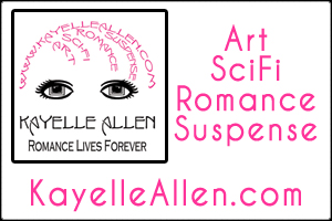 10 Things New Writers Need by Kayelle Allen @kayelleallen #authors #amwriting