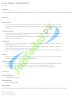 HBL Cash Officer Jobs 2020 | Habib Bank Limited JOBS