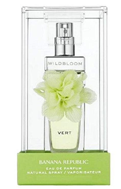 Cara Mudah Bedakan Parfum Original Dengan Parfum KW