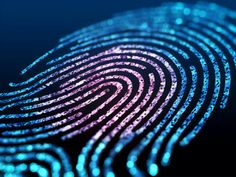 Safety and Security of Aadhar biometrics project in India