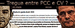 https://brasil.elpais.com/brasil/2019/07/20/politica/1563625750_156154.html