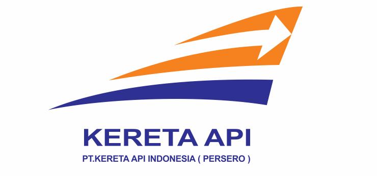 Video Kereta Api Indonesia Baru Kereta Api Indonesia Youtube Download Logo Kereta Api Baru Cdr Logo Kereta Api Indonesia Terbaru