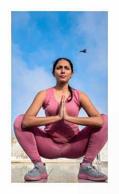 Yoga,yogapose,yogaposefordigestion