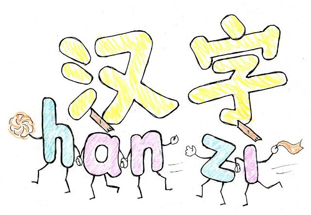 Khóa học tiếng Hoa cho người mới bắt đầu (phần 3)