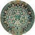 ما هو التقويم الغريغوري واسراره - الأشهر حسب التقويم الغريغوري Months of Gregorian calendar