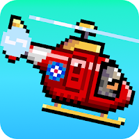 Choppa v1.1.0 Android Apk Download Unlocked Mod