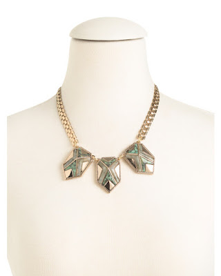 Tj Maxx Jewelry : jewelry, Looks, Back:, THIS:, Frost, Jewelry, Maxx!