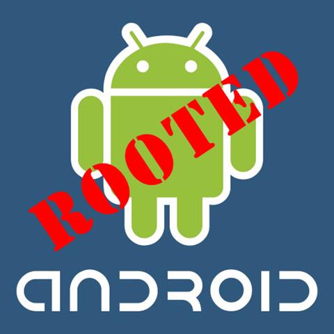Kingo ROOT est un logiciel de ROOT gratuit qui va vous permettre de rooter n'importe quel appareils Android tels que : Samsung, HTC, Droid Eris, Motorola, LG, Sony, etc. Avant de commencer ce tutoriel, vérifiez bien que votre appareil est compatible avec KINGO ROOT , voici la liste des terminaux qui peuvent être rootés avec Kingo Android ROOT : devices.htm