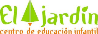 http://www.escuelaeljardin.com/