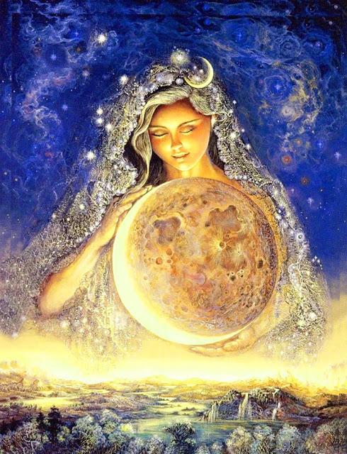 Запускаю свои мечты и проекты на исполнение каждый месяц   Рассказываю про 3 особых дня Фото энергия Эзотерика Тайна дня рождения Луна Исполнение желаний Интересно Вселенная