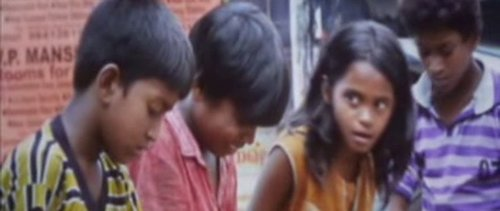 Kaaka Muttai Tamil Movie Download