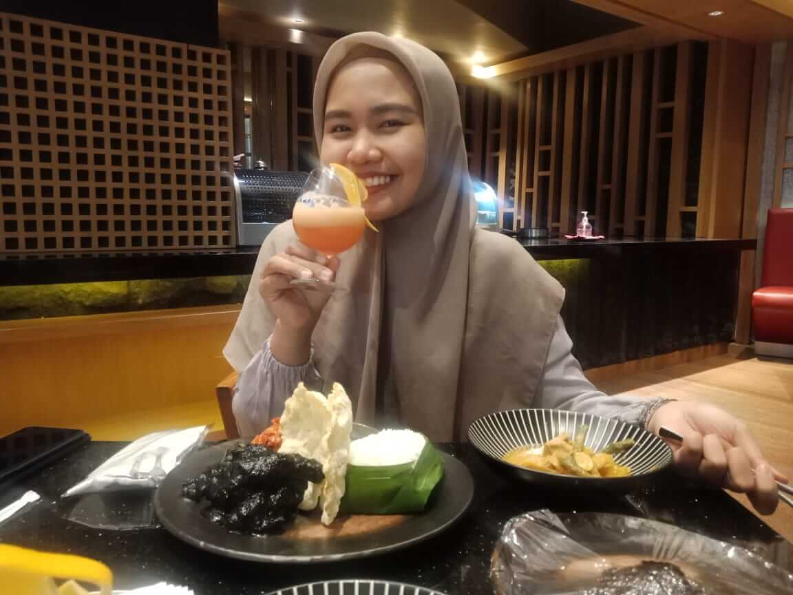 mandeh-hotel-solitaire-serpong