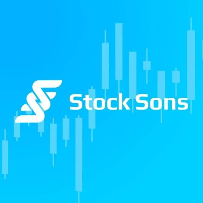 What is stocksons.com platform? And how we Can get cash from it in Afghanistan