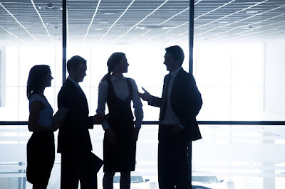5 Ways To Make A Career Pivot - & Get The Job You Deserve