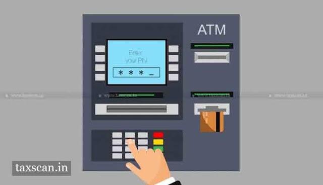 1 डिसेंबरपासून ATM मधून पैसे काढण्याचा नियम बदलणार