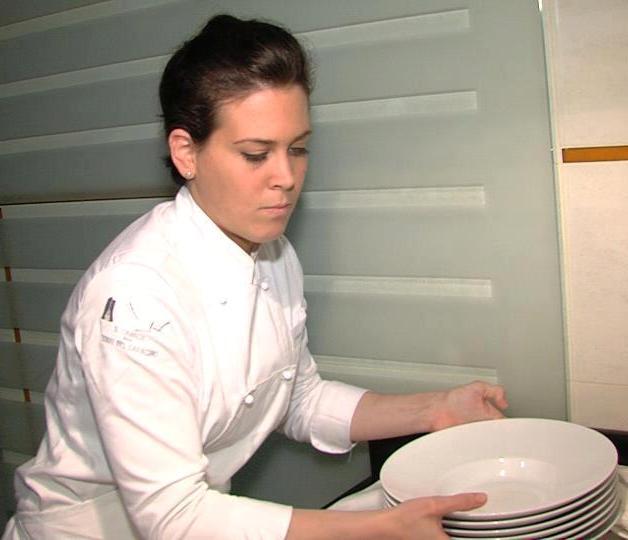 top chef italia fabiana