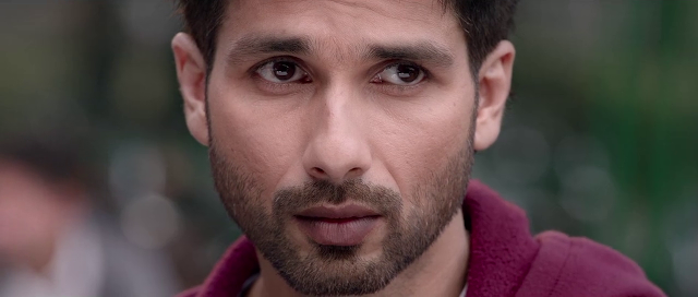 Kabir Singh 2019 720p Hindi Audio Full Movie Download