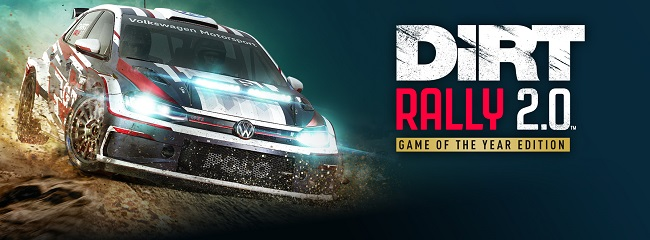 dirt-rally-2.0-goty-pc-cover