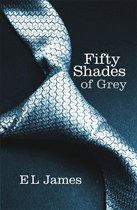 http://jarrahjungle.blogspot.com.au/2012/10/book-club-fifty-shades-of-grey-by-e-l.html