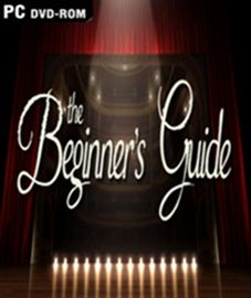 The Beginner's Guide - PC (Download Completo em Torrent)