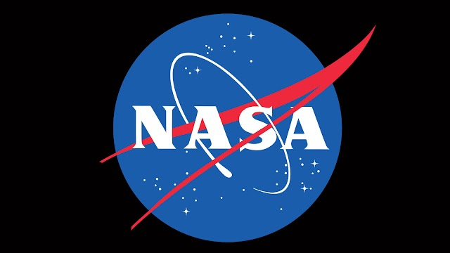 US Embassy praises Pakistani specialist for his commitment to NASA's Mars 2020 mission
