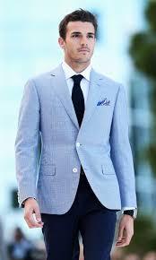 blazer pria paling murah dan keren