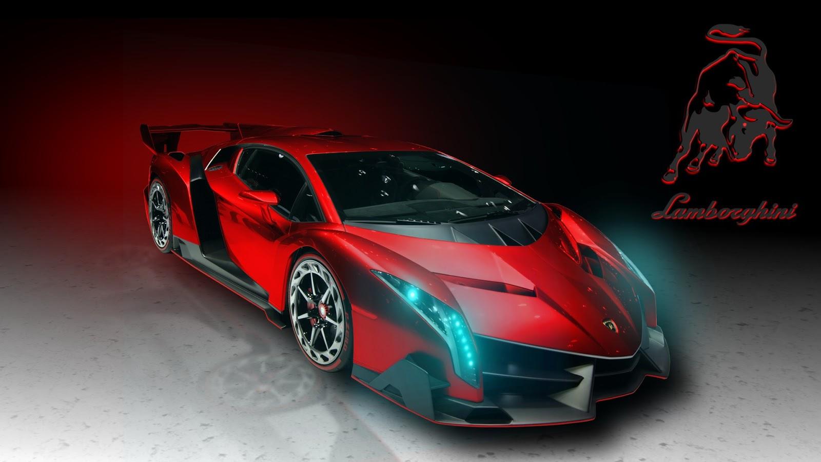Cars Picture Image Photo Hd Background Desktop Pc Download Lamborghini Veneno 2015 HD Wallpaper For Your