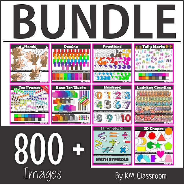 https://www.teacherspayteachers.com/Product/50-off-for-48-hours-Math-Clip-Art-Bundle-3868602