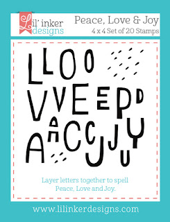 https://www.lilinkerdesigns.com/peace-love-joy-stamps/#_a_clarson