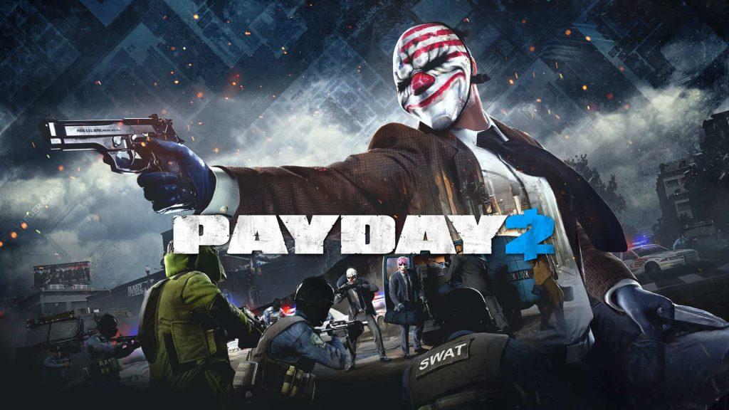 payday-2-breakfast-in-tijuana-heist-online-multiplayer