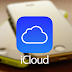 Unlock & Bypass iOS 7 Apple iCloud Activation Lock via Hosts File using iTunes