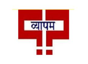 MP Vyapam Patwari Syllabus