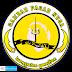 Gambar Pagar Nusa Design Yellow