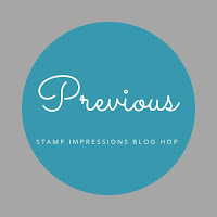 https://handmade-by-fanny.blogspot.com/2019/02/stamp-impressions-blog-hop-its-all.html