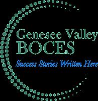 GV BOCES