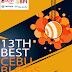 Best Cebu Blogs Awards 2020 Finalists!