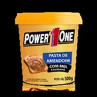 loja do suplemento-alimentacao-saudavel-BCAA-pasta-amendoim