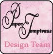 Design Team I am on