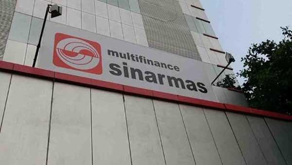 Cara Komplain ke Sinarmas Multifinance 24 Jam