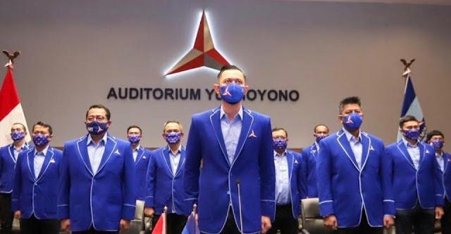 Elite PD Ungkap Grup WA Ramai Usai PDIP Tak Kirim Video Ucapan HUT