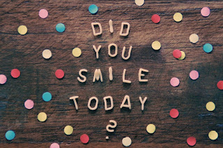 quotes about smile and life,beautiful smile quotes,quotes about smiling and being happy,smile quotes,quotes,smile quotes images,inspirational quotes on smile,smile quotes and saying,cute smile quotes,famous smile quotes,smile quotes sayings,beautiful quotes to inspire life,quotes about smile,keep smiling quotes,wb pictures,your smile quotes,love quotes,always smile quotes,inspirational quotes,smile quotes in english,quotes about friendship