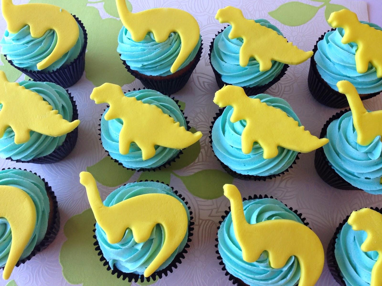 Cake Decorating Classes Durbanville