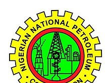 Taraba emerge 2nd in zonal stage of NNPC national science quiz